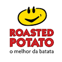 Roasted Potato - Sorocaba