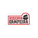 Reserva Campeira - Joinville