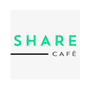 Share Cafe - Florianópolis
