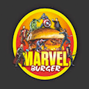Marvel Burger         - Campinas