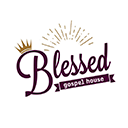 Blessed Gospel House - Mogi das Cruzes