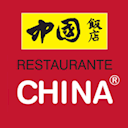Restaurante China - Goiânia