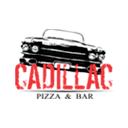 Cadillac Pizza Bar - Contagem