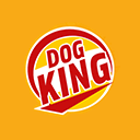 Dog King - Shopping Boulevard - Londrina