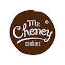 Mr Cheney Cookies - Ribeirão Shopping - Ribeirão Preto