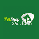 Pet Shop da Mata - Campo Grande