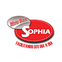 Mini Box Sophia - Franca