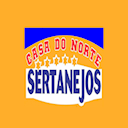 Casa do Norte Sertanejos - São Bernardo do Campo