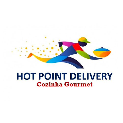 Hot Point Delivery    - São Bernardo do Campo